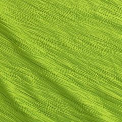 Lime Twist
