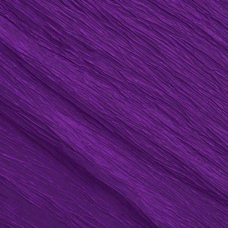Violet Twist