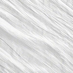White Twist