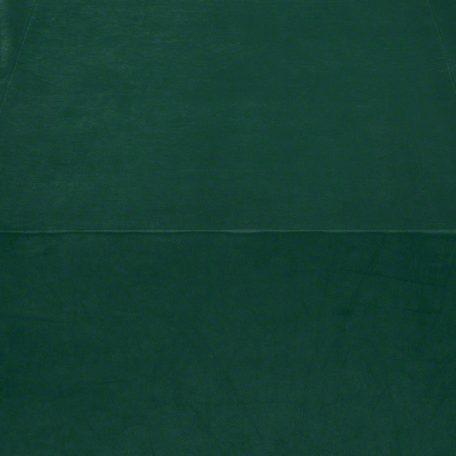 Evergreen Velvet Table Runner