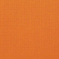 Mandarin Yuma