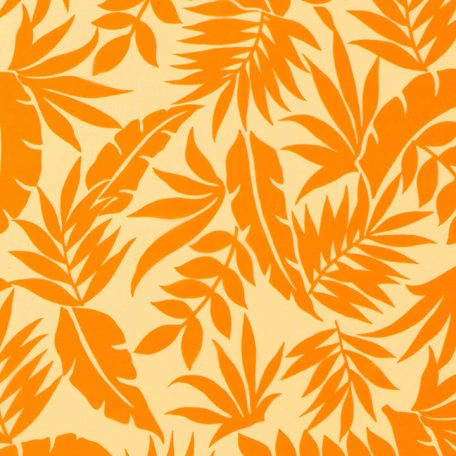 Saffron Botanical Sheer