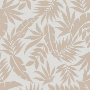 Stone Botanical Sheer
