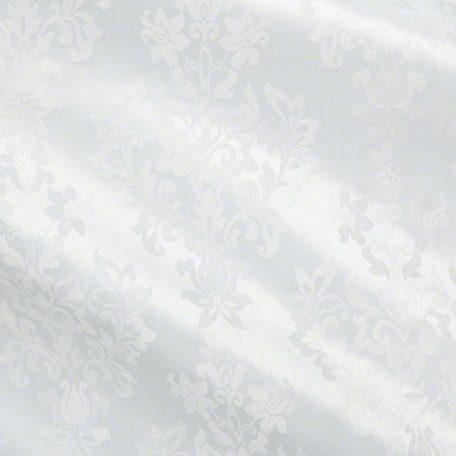 White Contessa