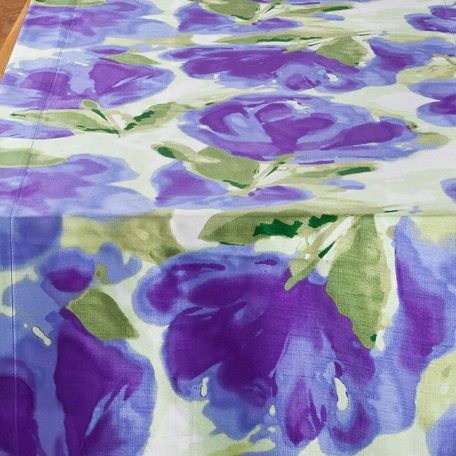 Giverny Table Runner
