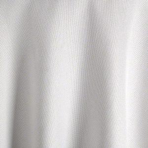 White Jute