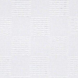 White Parallel