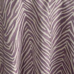 Lavender Zecora