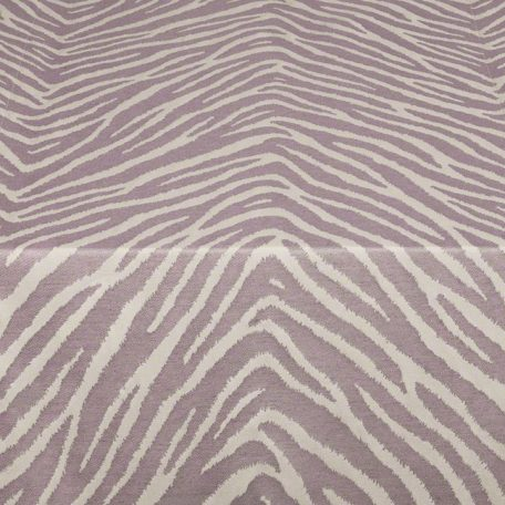 Lavender Zecora Table Runner
