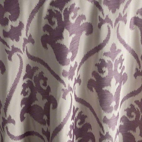 Lavender Zuri