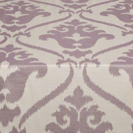 Lavender Zuri Table Runner