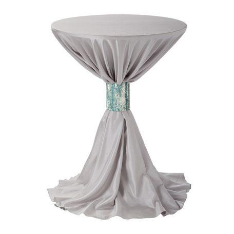 Arroyo Aqua Table Cuff