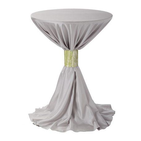 Arroyo Cilantro Table Cuff