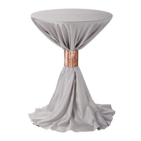 Arroyo Paprika Table Cuff