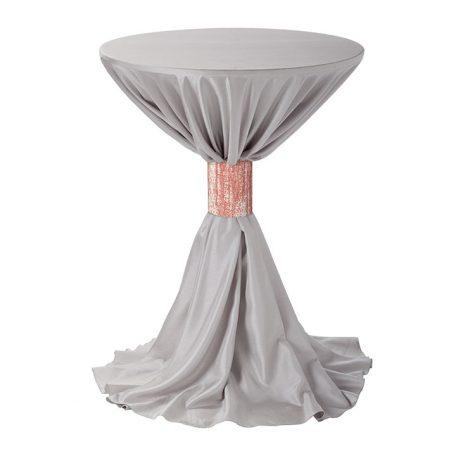 Arroyo Pico Table Cuff