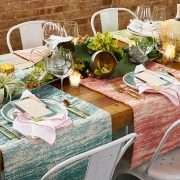 Arroyo Tablescape