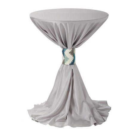 Ganado Ocean Table Cuff