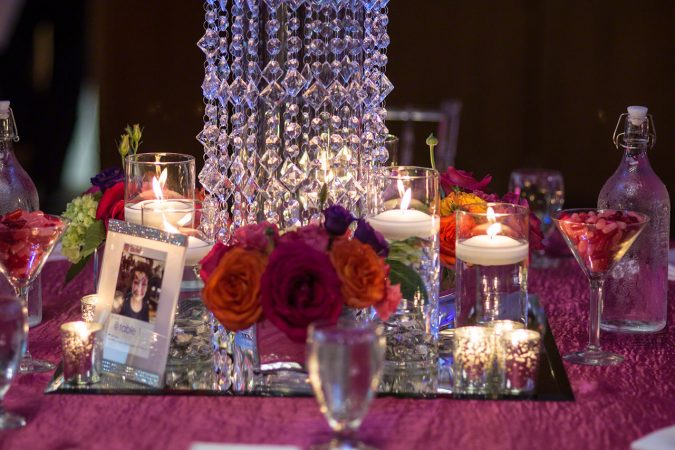 ChiavariChairRentalMichigan TableLinenRentals