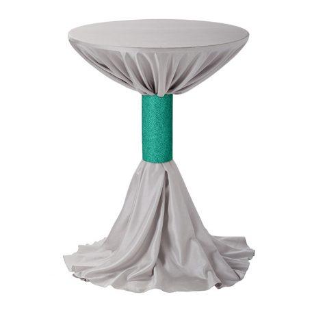 Santa Fe Jade Table Cuff