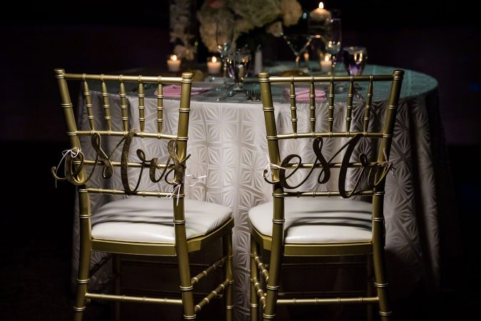 Chiavari Chair Rental Michigan, Metro Detroit Chiavari chair
