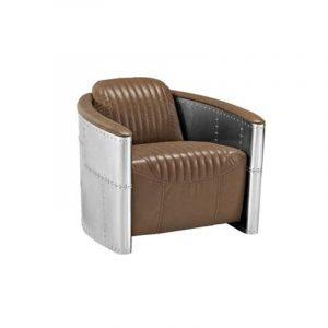 Michigan Event Furniture Rental for Corporate Events