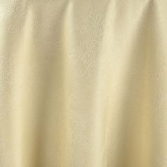 Rent from Fabulous Events. We are the leader in linen rentals. We have one of the largest selections of rental table linens, chair covers, napkins & more