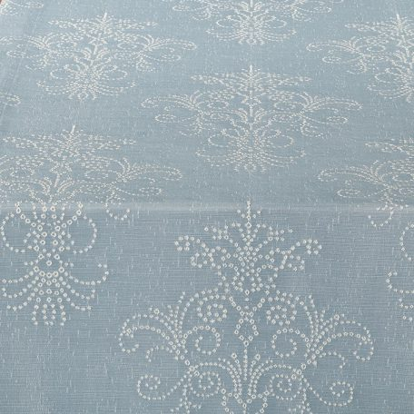 Placid Chateau Table Runner