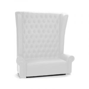 Rent Event Furniture for all types of occasions in Michigan