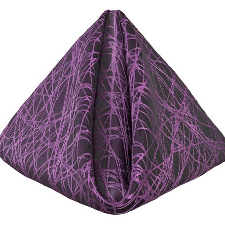 Orchid Pascal Dinner Napkin