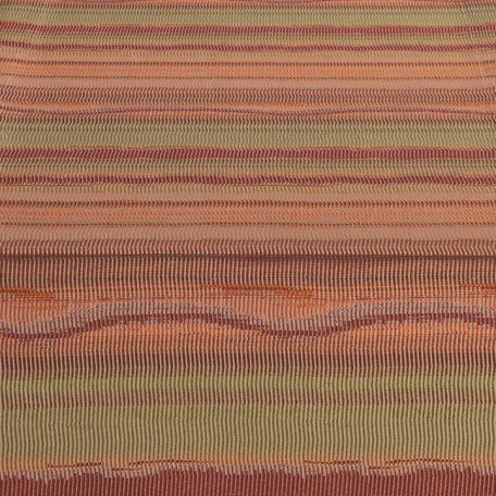 Mango Stria Table Runner