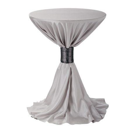 Onyx Coco Table Cuff