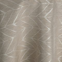 Glamorous yet essentially practical, this bone pattern Enzo table linen is relaxed and stylish. You can rent it here today from Fabulous Events