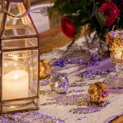 Rent our Silver Mermaid Sequins Table Linen or Table Runner TODAY. FLIP Sequins are fun and whimsical. Perfect for any event. Visit or call Fabulous Events.