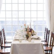 Rent from Fabulous Events, the leader in event linen rentals. We have one of the largest selections of rental table linens, chair covers, napkins & chargers.