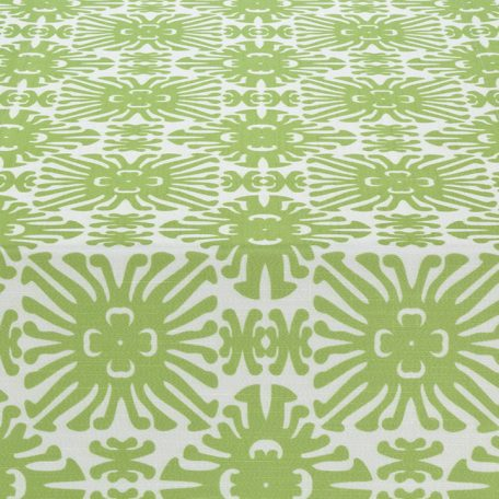 Aloe Caye Table Runner