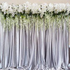 Luu Wedding