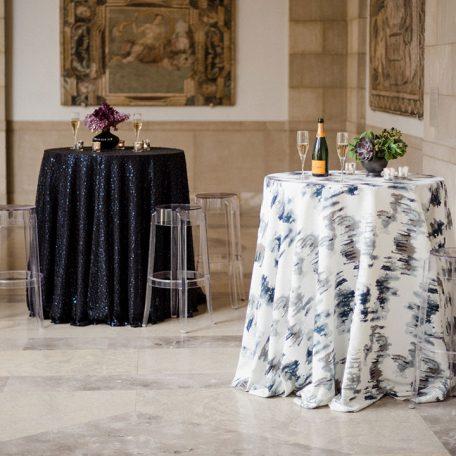 DESIGN | STEPHANIE BRADSHAW   PHOTOGRAPHY | MICHAEL + CARINA PHOTOGRAPHY  FLORAL | AMARYLLIS FLORAL + EVENT DESIGN  VENUE | BALTIMORE MUSEUM OF ART  RENTALS | SELECT EVENT RENTALS