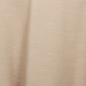 Rent Panama Linen from Fabulous Events, the leader in linen rentals. We have one of the largest selections of rental table linens, chair covers, napkins & more.
