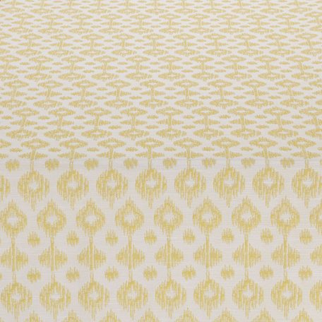 cortona-lemon-table-runner