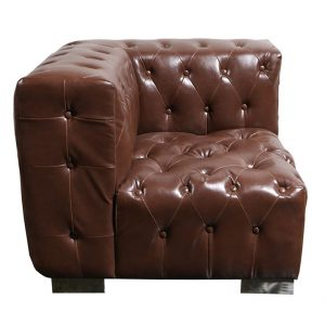 Rent event furniture for weddings and galas from Fabulous Events