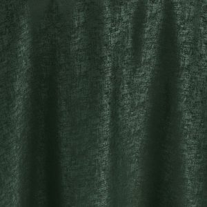 Pine Lennox Evergreen Table Linen for Events