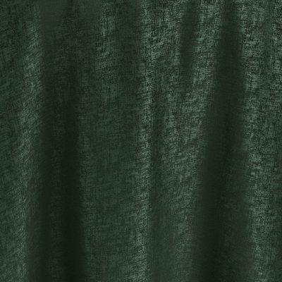 Pine Lennox Evergreen Table Linen for Events