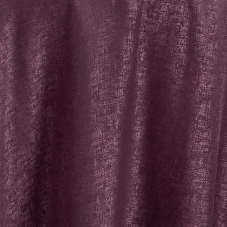 Raisin Lennox Deep Purple Table Linen Rental for Events