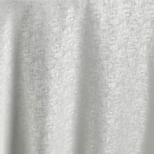 Snow Lennox Pure White Table Linen for Events