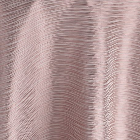 Mauve Swell Dusty Rose Table Linen for Events