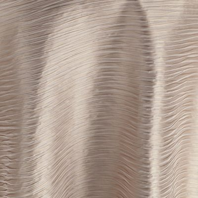 Parchment Swell Natural Ecru Table Linen for Events