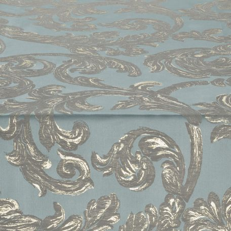 Frost Lucia Table Runner