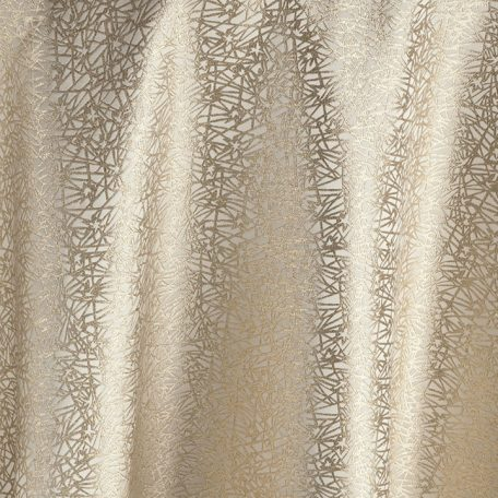 Antique Tinsel Gold Table Linen for Events