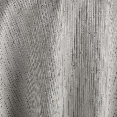 Alder Grey Table Linen for Events