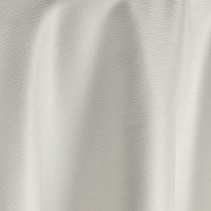 Snow Crest Vibrant White Table Linen for Events